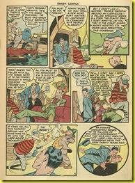 Smash Comics 71-05