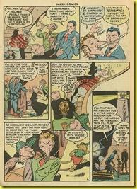 Smash Comics 71-06