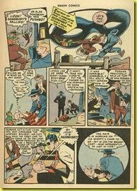 Smash Comics 71-07