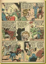Smash Comics 71-11