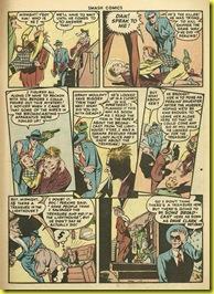 Smash Comics 71-13