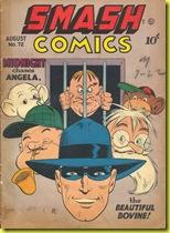 Smash Comics 72-01