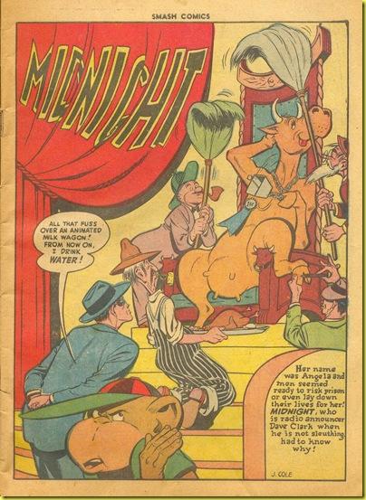 Smash Comics 72-03