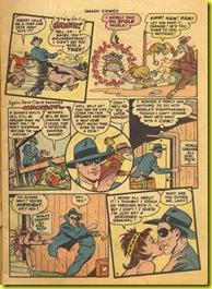 Smash Comics 72-09