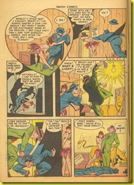 Smash Comics 72-10