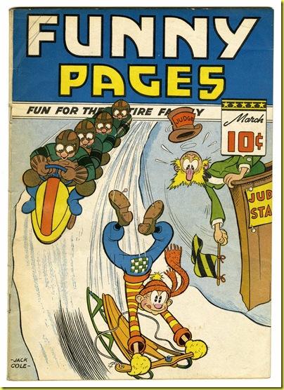 FunnyPagesVol3No2_1939