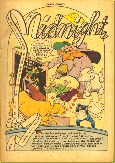 Smash Comics 73-03