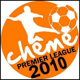 CPL-2010