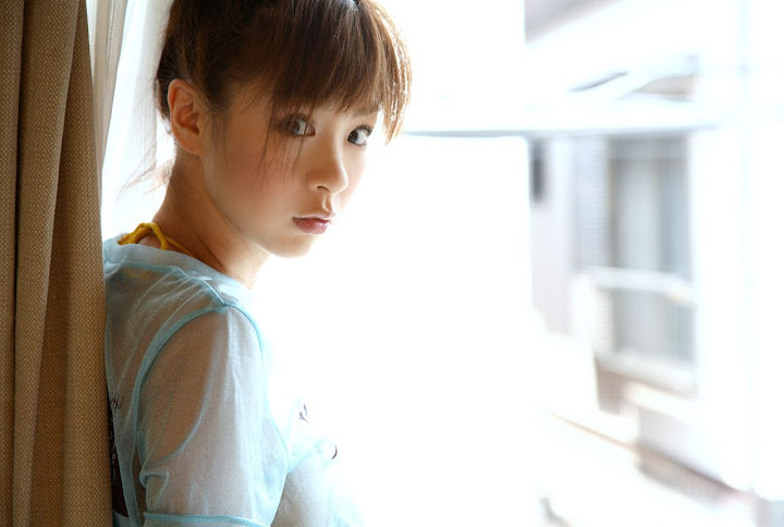 Aki Hoshino, 星野亞希 2232575_1183424589.jpg