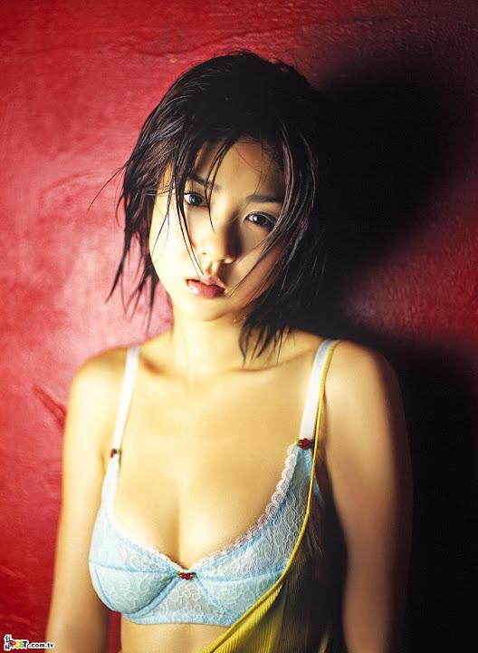 Aki Hoshino 214_188249_623eda55722b4bb.jpg