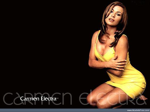 http://lh6.ggpht.com/_dwrCDjIWCrA/SefLSFZON9I/AAAAAAAAA-g/98VAchaMqVo/Wallpapers-da-Carmen-Electra.jpg