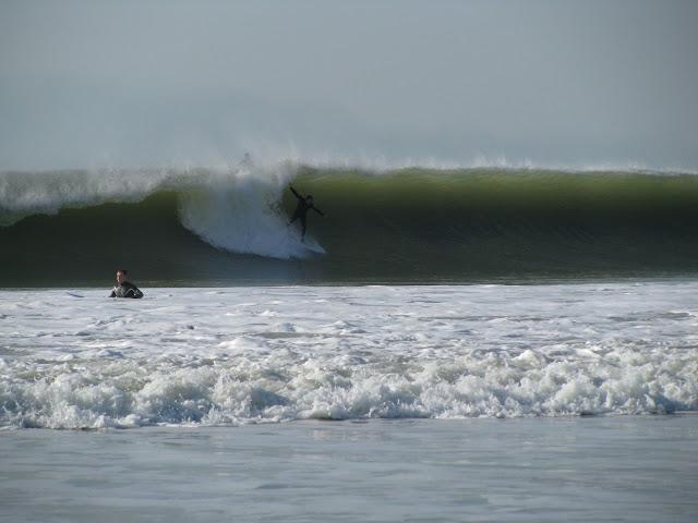 photo de surf 5173