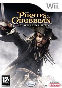 wii-pirates