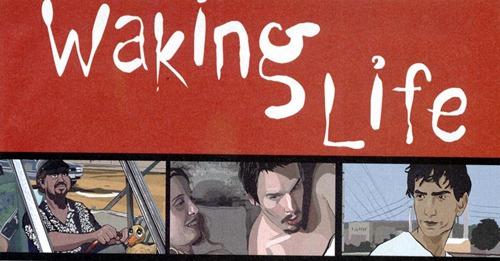 Waking_Life_0