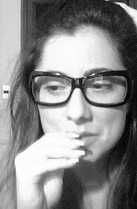 ANNA LETICIA COHEN