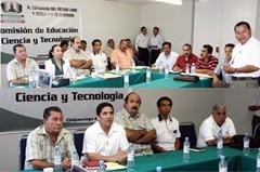 17-educacion02-09-
