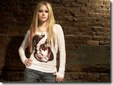 avril lavignewallpaper1024x768_widescreen wallpaper