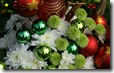 christmas widescreen wallpaper 1920 x 1200 20 desktop widescreen wallpaper