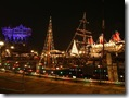 Christmas at Disney_ Dreamy Disney Christmas 1024x768  desktop widescreen wallpaper