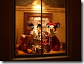 Christmas at Disney_Christmas snow 1024x768  desktop widescreen wallpaper