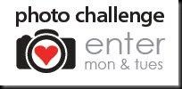 iheartfaces Photo_Challenge