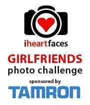 I-Heart-Faces-Tamron