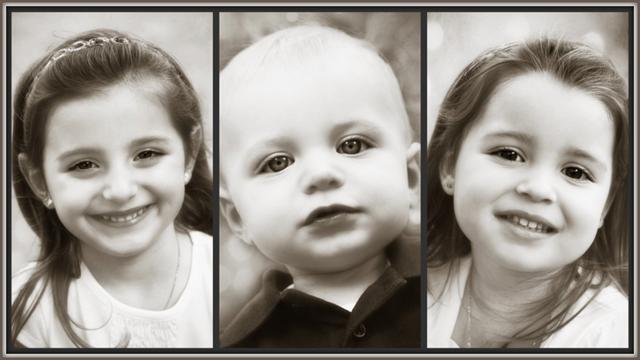 Ferland Kids