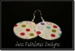Jess Fabulous