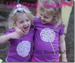 Lulu Grace Designs