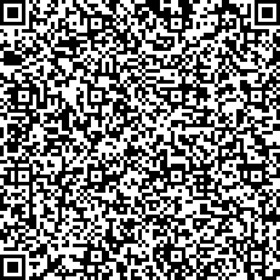 qrcode_118.103.253.163_1293968114_zy61046