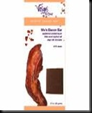 Bacon Choc Bar