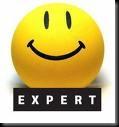 expert2