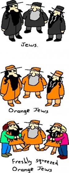 orangejews