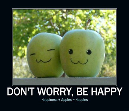 happyapples