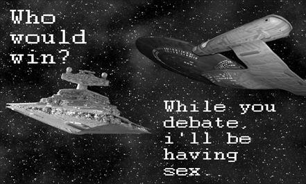 youdebate