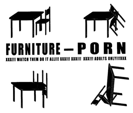 furnitureporn