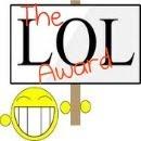 lol_award