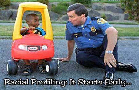 racialprofiling