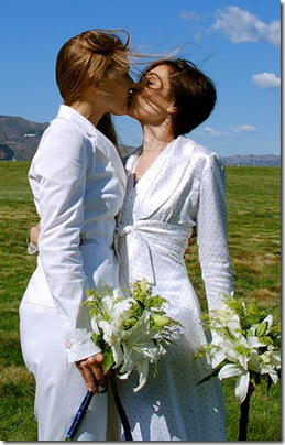 lesbian wedding6