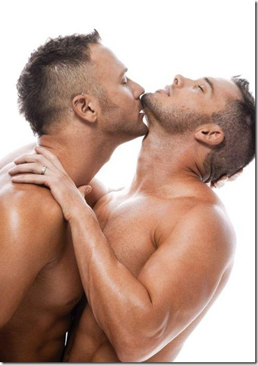 gay couple 9