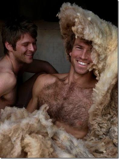 hairy men 26