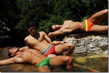 gay vacation 21