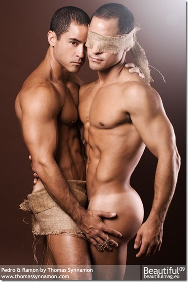 hot gay twins 5