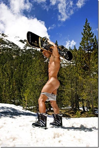 gay winter5