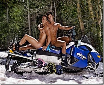 gay winter 4