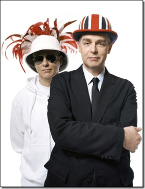 pet shop boys1