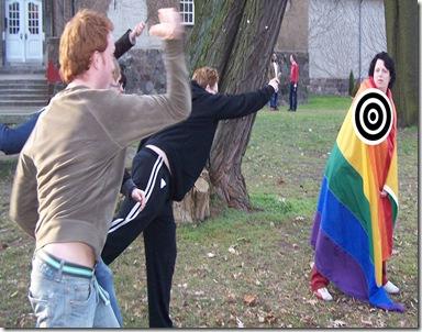 serbia-homophobia
