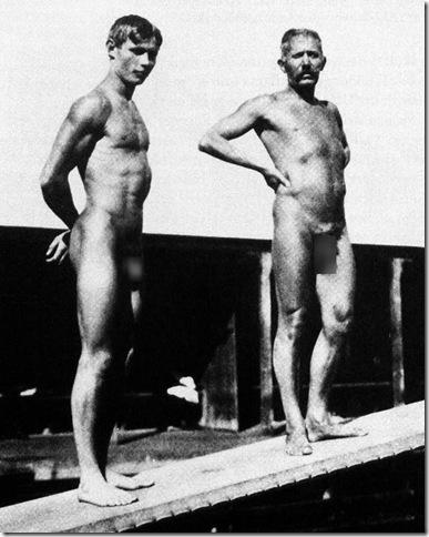 vintage gay naked6
