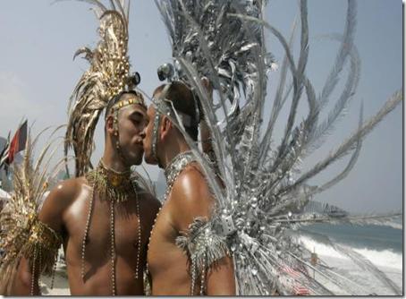 gay brazil 7