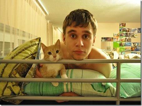 boys cats11